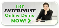 Try the WiredContact Enterprise Online Demo >